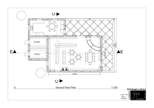 01 Library Floor Plan-1 copy 2